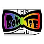 bowtie guy rainbow 2_199