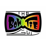 bowtie guy rainbow 2_399 (1)