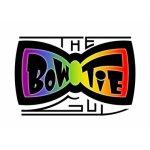 bowtie guy rainbow 2_399 (1)