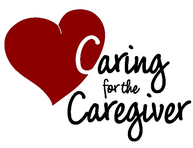 What Is The Best Thing For Me, The Caregiver? (6/6)
