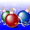 maxim2_Christmas_balls-150x150