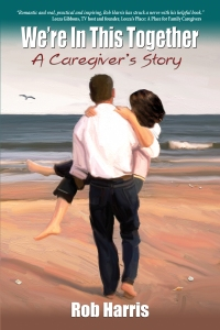 Were-in-this-Together-A-Caregivers-Story