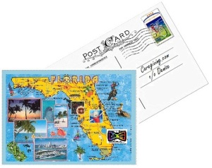 130116-fitpass-vride-postcard-florida2 (1)