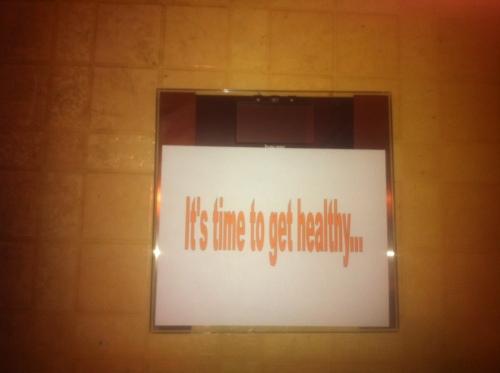 Get_Healthy
