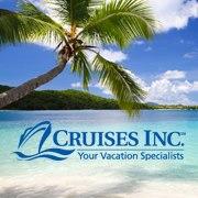 Cruise2