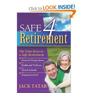 Safe For Retirement