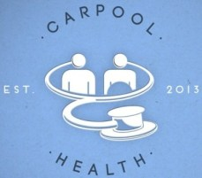 CarpoolHealth_steth4