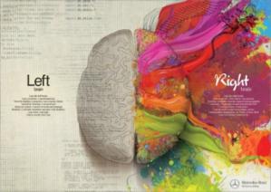 blog_Brain