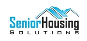 senior housing solutions logo1