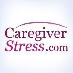 CaregiverStress_logo