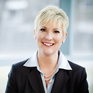 Dr. Amy D'Aprix