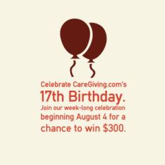 Caregivingbday