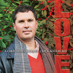 cd-love-cover