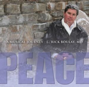 peace1-300x294