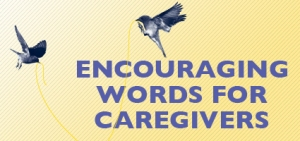 encouraging-words-for-caregivers
