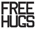 free-hugs1