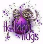 Holiday Hugs