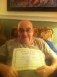 TLO_Certificate