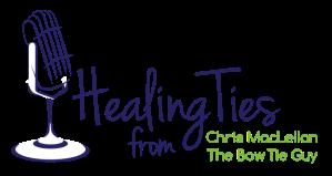 HealingTies (1)