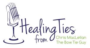 HealingTies