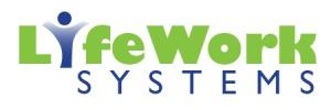 LifeWork_Logo_PRINT