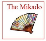 lsc_the-mikado