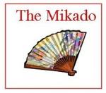 lsc_the-mikado