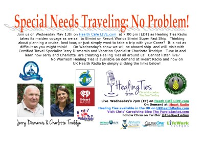 Special_Needs_Travel_Healing_Ties_5_13_2015