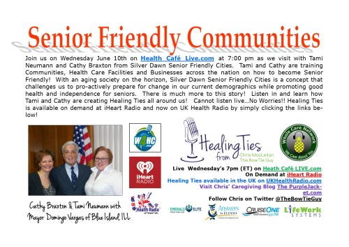 Senior_Friendly_Cities_Healing_Ties_6_10_2015