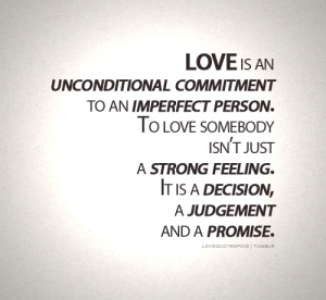 quote-about-love-is-an-unconditional-commitment
