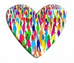 group-of-people-in-a-heart-10048754