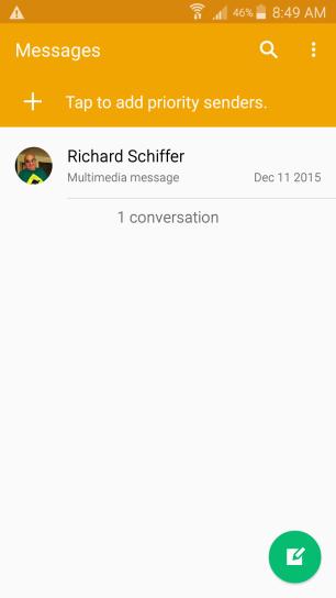 screenshot_2016-01-15-08-49-40.png