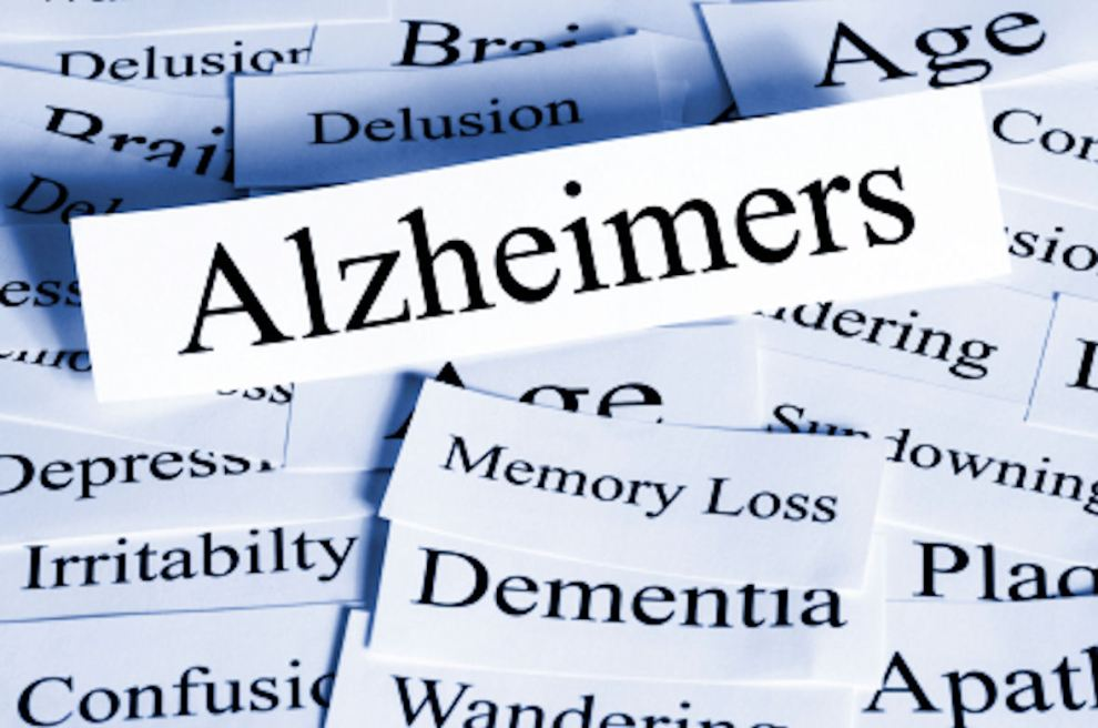 A conceptual look at Alzheimers disease, and some of the problems it brings.