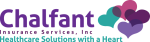 Chalfant_logo_final