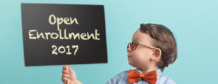 oe_webinar_blog_image_openenrollment2017