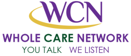 wcn