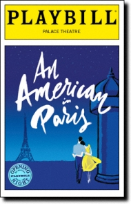 an-american-in-paris-limited-edition-official-opening-night-playbill-3