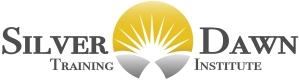 Silver Dawn Logo_PR