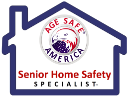 senior-home-safety-specialistv2-1